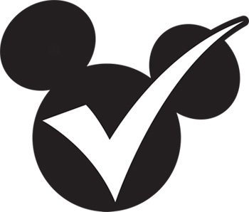 The Mickey Check is coming to a Menu Near You – Part 3